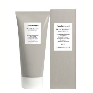 Tranquillity Body Lotion - Comfort Zone