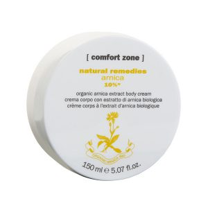 NATURAL REMEDIES Arnica Cream - Comfort Zone