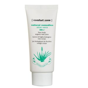 NATURAL REMEDIES Aloe Vera Gel - Comfort Zone