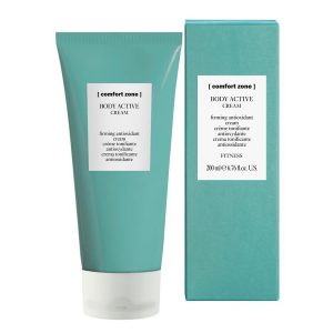 Body Active Cream - Comfort Zone