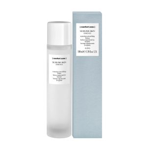 Sublime Skin Essence - Comfrot Zone