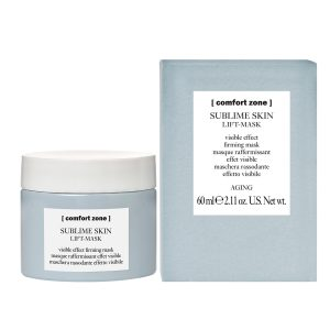 Sublime Skin Lift Mask - Comfort Zone